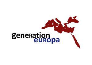 geneuropa1