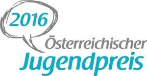 oejugendpreis_logo_klein-jpg