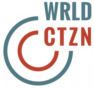 2b-logo
