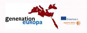 logo-eurobridge