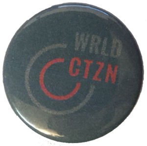 wrldctzn badge ws png